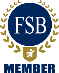 MY Lock Locksmiths FSB member badge