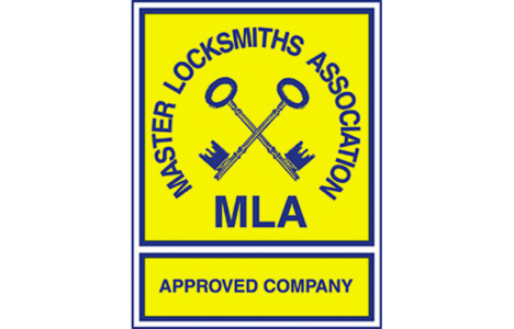 MYlock Locksmiths MLA - Opens in New Window