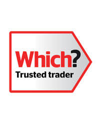 MY Lock Locksmiths Which Trusted Trader badge