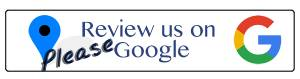 open Google Reviews in a new window